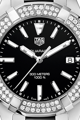 TAG HEUER AQUARACER WAY131E.BA0913