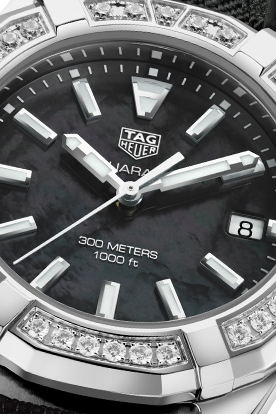 TAG HEUER AQUARACER WAY131P.FT6092