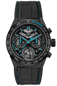 TAG HEUER CARRERA CAR5A97.FC6463
