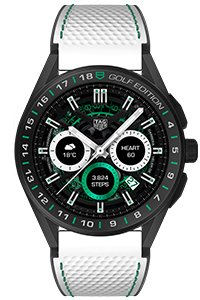 TAG HEUER CONNECTED SBG8A82.EB0206